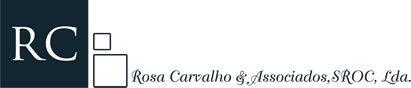 Rosa Carvalho & Associados, SROC, Lda
