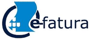 E-FATURA