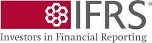 IFRS / IASB